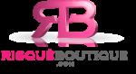 Risque Boutique discount codes