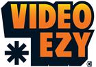 Video Ezy Promo Code Australia