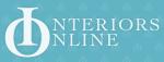 Interiors Online discount codes