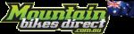 Mountain Bikes Direct discount codes