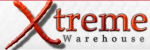 Xtreme Warehouse discount codes