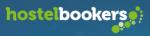 Hostelbookers discount codes