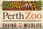 Perth Zoo discount codes