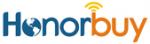 honorbuy discount codes