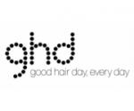 ghd Hair discount codes