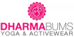 Dharma Bums discount codes
