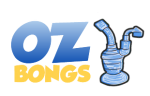 Oz Bongs discount codes