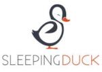 Sleeping Duck discount codes