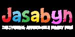 Jasabyn discount codes