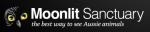 Moonlit Sanctuary discount codes