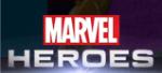 Marvel Heroes discount codes