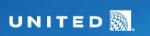 United Airlines Promo Code Australia - January 2018