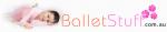 balletstuff discount codes