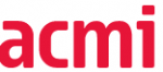acmi discount codes