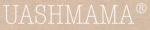 Uashmama discount codes