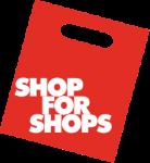 Shop for Shops discount codes