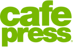 Cafe Press discount codes