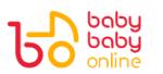 Baby Baby Online discount codes