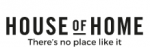 house of home discount codes