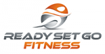 Ready Set Go Fitness discount codes