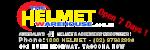 Helmet Warehouse discount codes