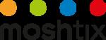 Moshtix discount codes