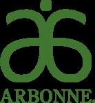 Arbonne discount codes