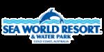 Sea World Resort discount codes