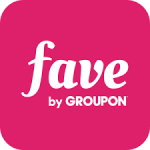 Fave discount codes
