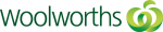 Woolworths Online discount codes