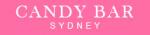 Candy Bar Sydney discount codes