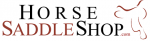 Horse Saddle Shop discount codes