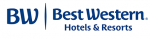 Best Western discount codes