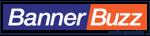 Banner Buzz Promo Code Australia - January 2018