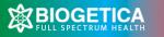 Biogetica discount codes