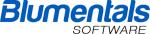 Blumentals discount codes