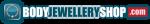 Body Jewellery Shop discount codes
