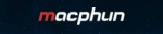 Macphun discount codes