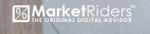 Marketriders discount codes