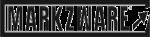 Markzware discount codes