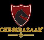 Chessbazaar discount codes