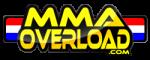 Mma Overload discount codes