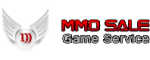 Mmosale discount codes