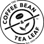 Coffeebean discount codes