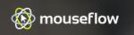 Mouseflow discount codes
