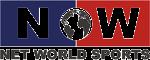 Net World Sports discount codes