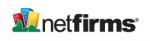 Netfirms discount codes