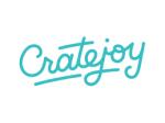 Cratejoy discount codes