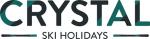 Crystalski discount codes
