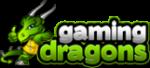 Gaming Dragons discount codes